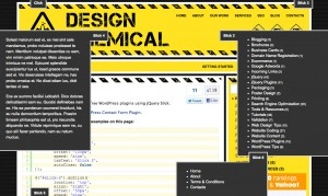 jQuery Slick Plugin – Examples « Design Chemical Lab