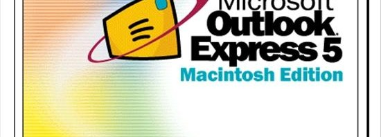 outlook-express-2935-2